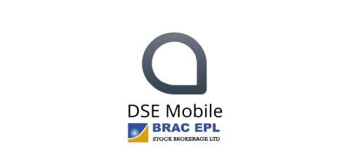 DSE Mobile App